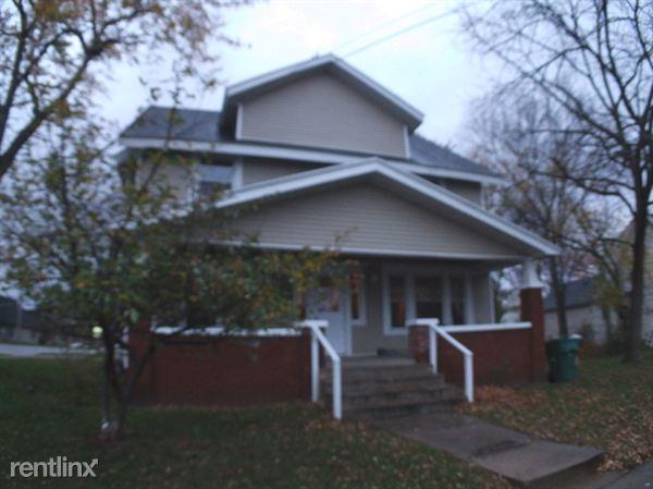 2361 Greenfield Ave Sw Apt 1, Wyoming, MI