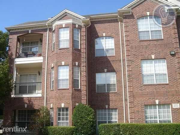 Spring Valley Rd Amp Montfort Dr Dallas See Pics Amp Avail