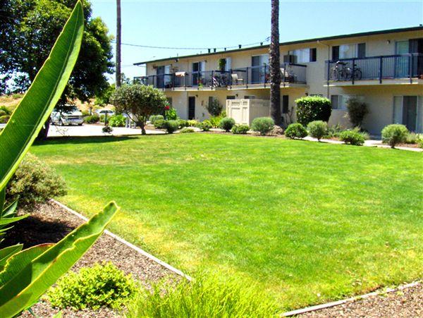 120 San Lorenzo Blvd, Santa Cruz, CA