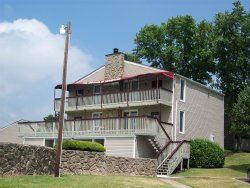 6001 Old Hickory Blvd. Apt 93004-1, Hermitage, TN