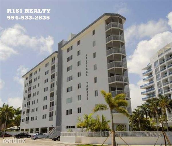 720 Bayshore Dr, Ft Lauderdale, FL