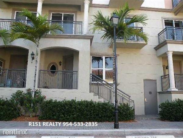 2631 Ne 14th Ave, Wilton Manors, FL