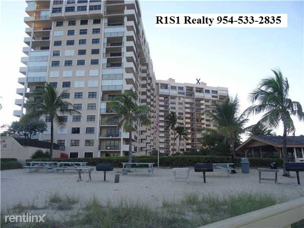 1770 S Ocean Blvd, Lauderdale By The Sea, FL