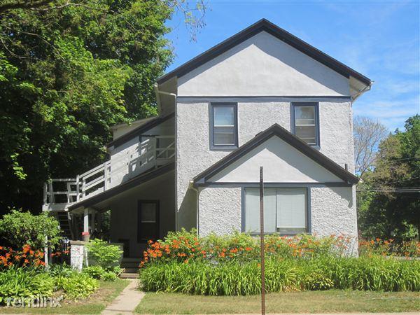 1303 Granger Ave # 6, Ann Arbor, MI