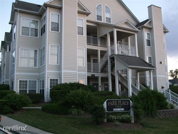 9812 Feathertree Ter Apt B, Montgomery Village, MD