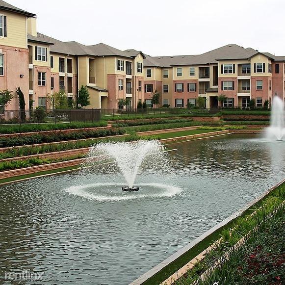 4894 Energy Corridor Area, Houston, TX