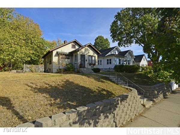 4225 2nd Ave S $1400