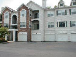 101 Gillespie Drive Apt 93069-2, Franklin, TN