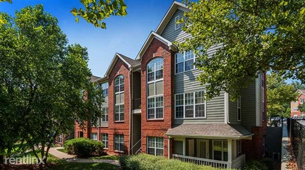 1000 Champions Circle Apt 93087-1, Franklin, TN