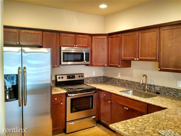 Apartment for Rent in Williston
