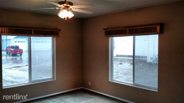 $1495 - $1495 per month , 12381 Rainbow Loop,