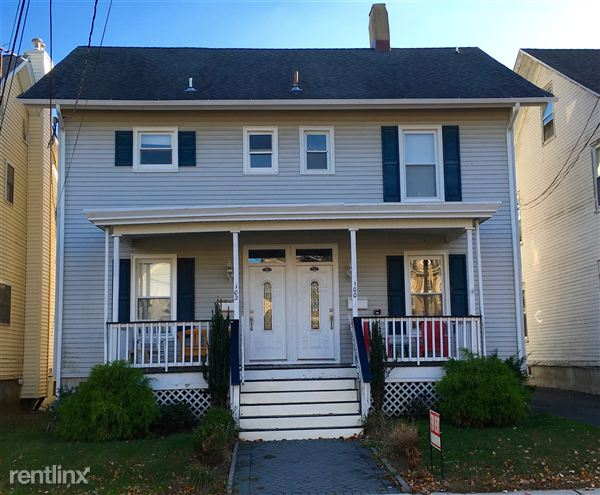 page 2 pet friendly apartments for rent in monmouth