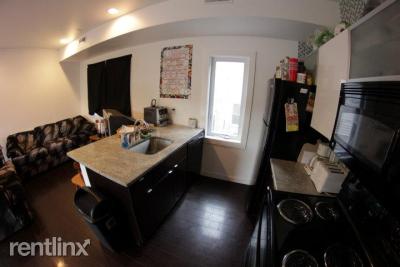 2315 Colfax Avenue S $775