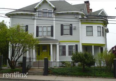 134-138 Washington Avenue