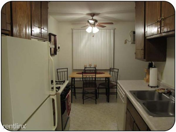 401 Flemming Street Apt 5864-2, Wylie, TX