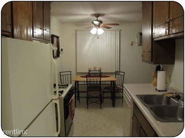 401 Flemming Street Apt 5864-3, Wylie, TX