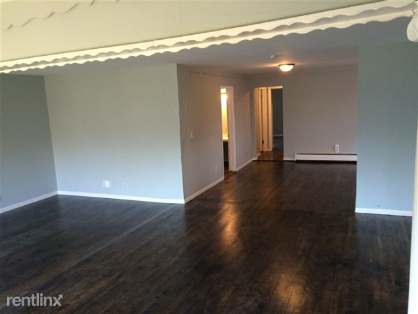 3616 Lyndale Ave S $1550