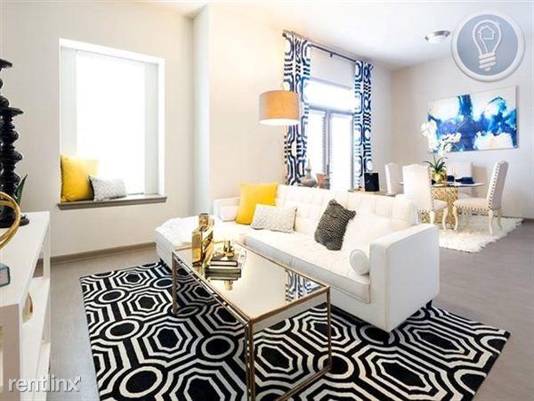 M Streets 2 Bedroom Rental At 3736 Glencoe St Dallas Tx 75206 2065 Apartable