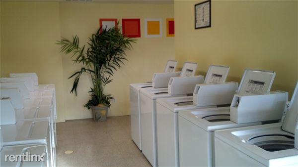 MB Laundry