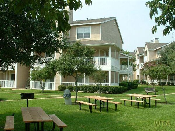 Austin 1 Bedroom Rental At 2015 Cedar Bend Dr Austin TX 78758 One Bedroom