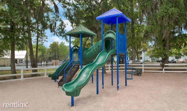 Viera Whitemarsh Community Playground