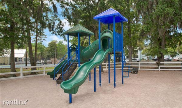 Viera Whitemarsh Community Playground