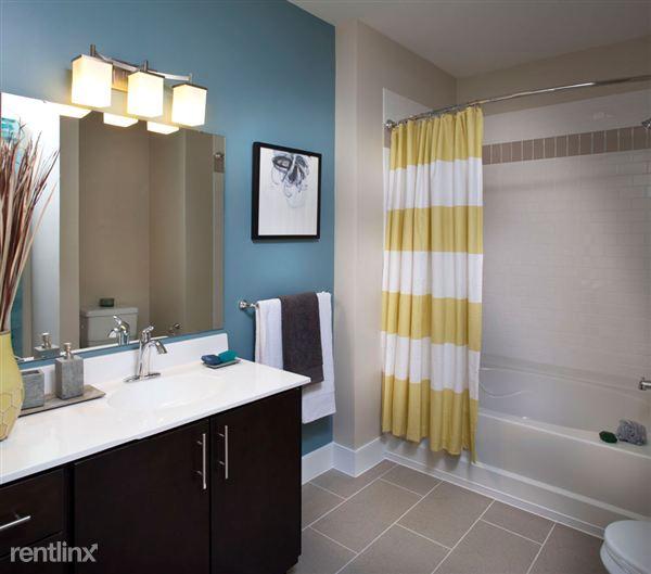 vox-bathroom