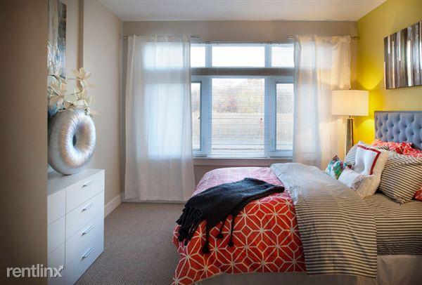 vox-bedroom