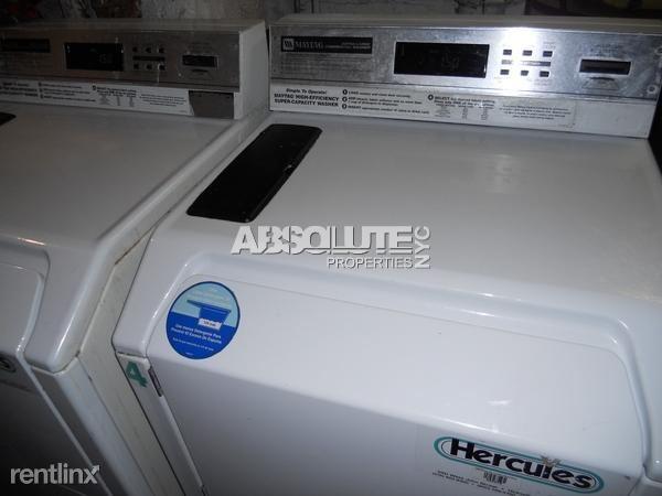 laundry98thayer