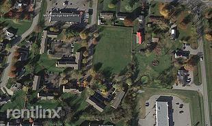 meadowridge aerial pic