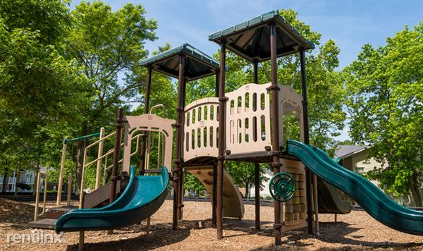 Open Playground