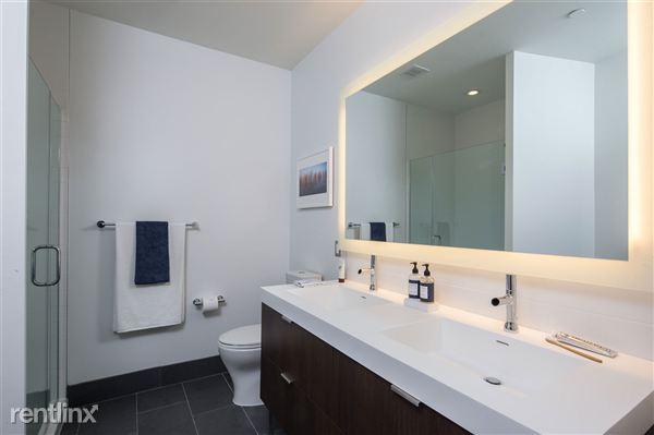 Radian-Bathroom