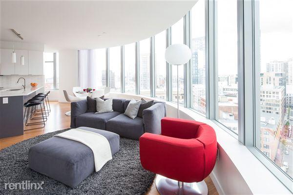 Radian-Living-Room