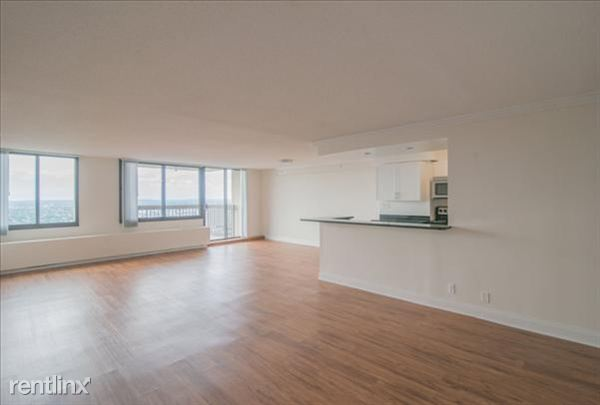 the-towers-at-longfellow-beacon-hill-interior-living-dining-room-20