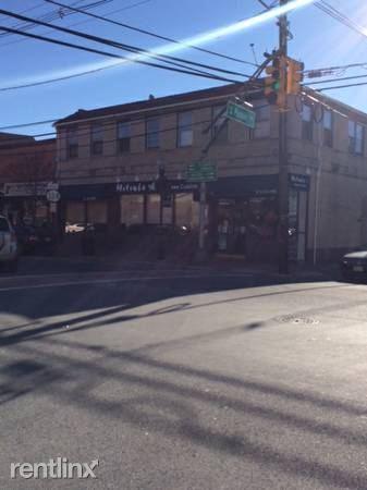 1 S Passaic Ave