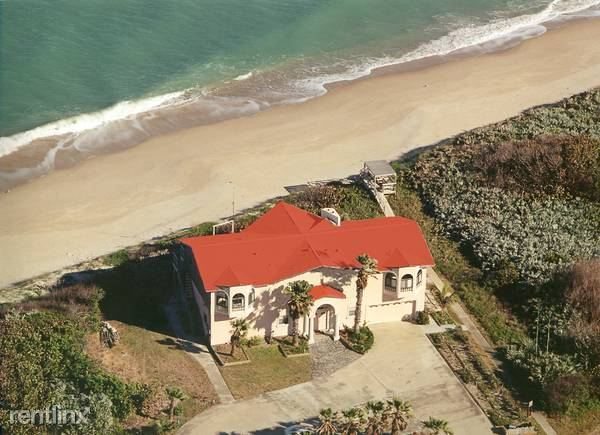 Pet Friendly for Rent in Melbourne Beach