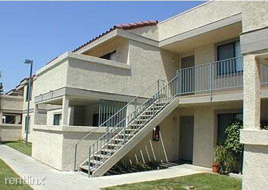 16296 Merrill Ave, Fontana, CA