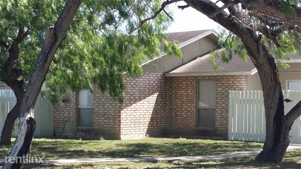 2102 N 7th St, Harlingen, TX