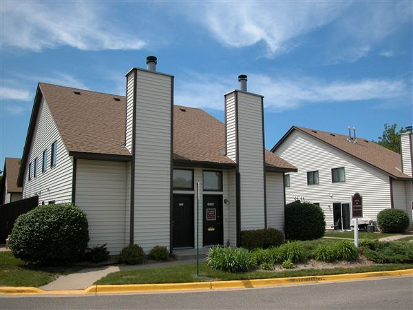 11756 Xeon St Nw, Coon Rapids, MN