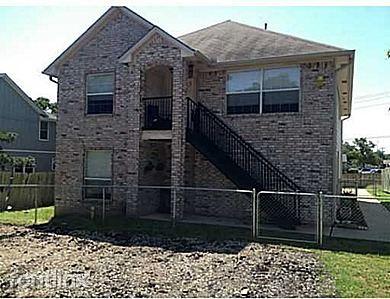 502 Cooner St, College Station, TX