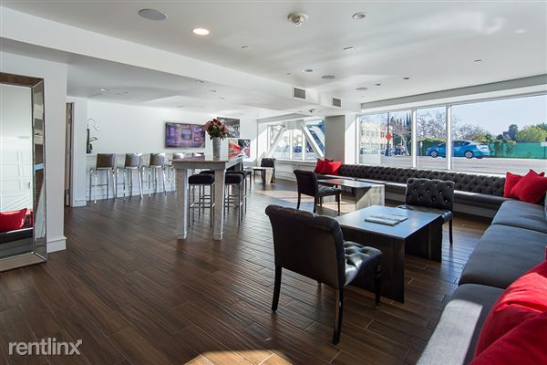 8601 Wilshire Blvd, Beverly Hills, CA