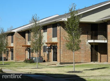 717 S Great Southwest Pkwy # 5332, Grand Prairie, TX