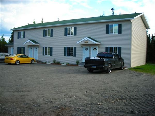 36315 Dawn Drive, Soldotna, AK