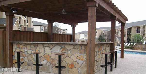 4200 Northern Cross Blvd # 411q, Haltom City, TX