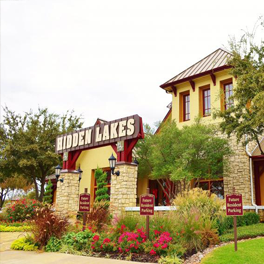 5333 Fossil Creek Blvd Apt 431x, Haltom City, TX