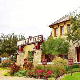 5333 Fossil Creek Blvd Apt 433v, Haltom City, TX