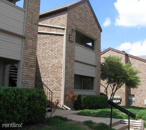 5101 Springlake Pkwy Apt 436m, Haltom City, TX