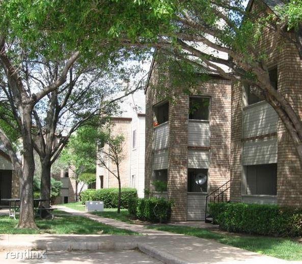 5101 Springlake Pkwy Apt 437q, Haltom City, TX