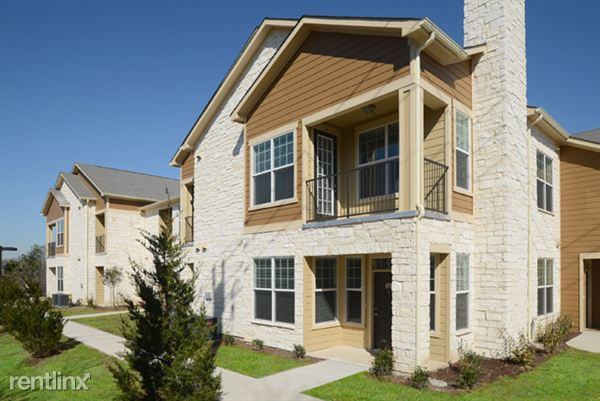 6100 Browning Dr # 439e, N Richland Hills, TX