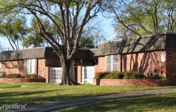 6520 Park Place Dr # 444i, Richland Hills, TX